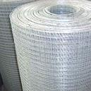 Industrial Purpose Wire Mesh
