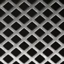 Interior Decorative Perforated Sheet