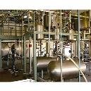 User Friendly Herbal Extraction Plant