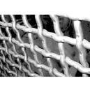 Crimped Type Wire Mesh