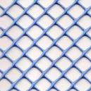 Light Weight Poultry Net