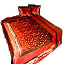 Bed Sheets Or Bed Cover