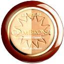L`oreal Paris Glam Bronze