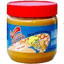 Ruparel`s Peanut Butter