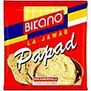 Bikano Papad