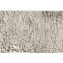 Wall Plaster Material For Wall Care