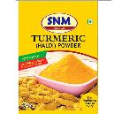Hygienically Packed Turmeric Powder
