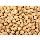 Hygienically Packed Chick Peas