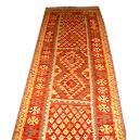 Cotton Rugs And Kilims