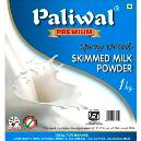 Spray Dried Skimmed Milk Powder