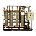 CED Ultra Filtration Unit [Cathodic Electro Deposition Ultra Filtration Unit]