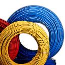 Flame Retardant Pvc Insulated Cable