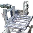 High Tensile Lifters For Conveyors