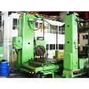 Universal Type Boring Machine