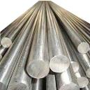 Corrosion Resistant Stainless Steel Rods