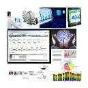 Industrial Purpose Energy Monitoring System