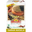 Hygienically Packed Garam Masala