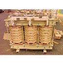 Parts For Distribution Transformer