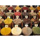Hygienically Processed Ground Spices