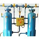 Corrosion Proof Air Dryer