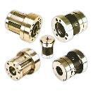 Collet Chucks for CNC Turning Machine