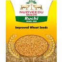 Hygienically Packed Wheat Seeds