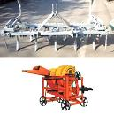 Equipment For Agricultural Industry