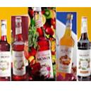 Hygienically Processed Sauces And Syrups