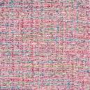 Fine Textured Knitted Fabric