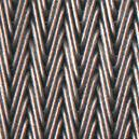 Industrial Grade Compound Balanced Weave