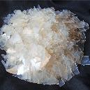 Pure Grade Polyester Resin