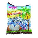 Hygienically Packed Coconut Flavoured Candy