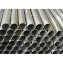 Stainless Steel Made Seamless Pipe