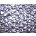 Woven Fabrics For Textile Industry