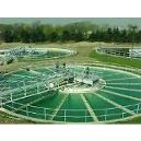 Liquid Carbon Dioxide For Water Treatment Purpose