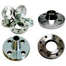 Stainless And Duplex Steel Made Fastener