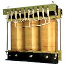 Heavy Duty Isolation Transformer