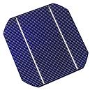 Heavy Duty Solar Cells