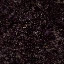 Black Coloured Granite For Construction Industry
