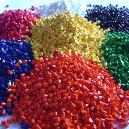 Industrial Grade Colour Master Batches