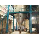 Industrial Grade Zinc Sulphate Plant
