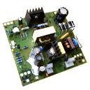 SMPS and Power Supply Module