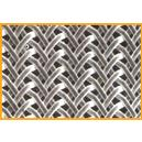 Stainless Steel Made Mesh