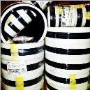 Rubber Made Hydraulic Seal