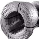 Stainless Steel Made Wire Rod