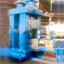 Industrial Grade Cold Rolling Mill