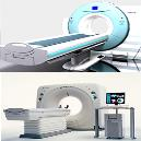 CT Scanner for Medical Purpose