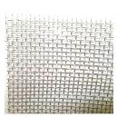 Stainless Steel Made Wire Mesh