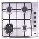 Sunflame Built -in Hobs