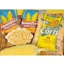Hygienically Packed Sweet Corn Kernel